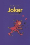 Susie Morgenstern - Joker.