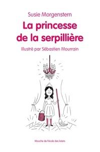 Birrascarampola.it La princesse de la serpillière Image