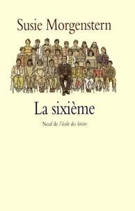 La Sixième.pdf