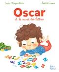 Susie Morgenstern - Oscar et le secret des lettres.