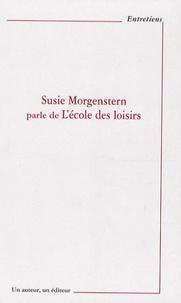 Susie Morgenstern parle de lEcole des loisirs.pdf