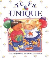 Susie Poole et Sue Box - .