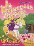 Susie Starke et John Starke - La princesse Victoria.