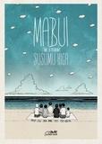 Susuma Higa - Mabui - Les âmes d'Okinawa.