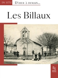 Sutton Editions - Les Billaux.