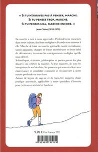 Suzac - L'école de la marche - Marcher pour vivre mieux.