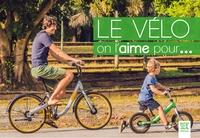 Suzac - Le vélo, on l'aime pour....