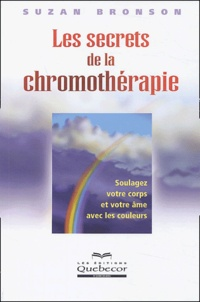 Les secrets de la chromothérapie.pdf