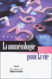 La numérologie pour la vie.pdf
