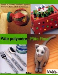 Pâte polymère Pâte Fimo.pdf