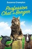 Suzanna Crampton - Profession Chat de Berger.