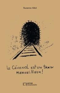 Deedr.fr Le Cévénol est un train merveilleux! Image