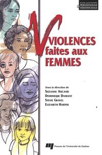 Violences faites au femmes.pdf