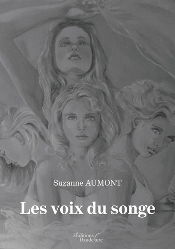 Les voix du songe