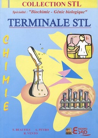 Chimie Tle STL - Spécialité biochimie-Génie biologique.pdf