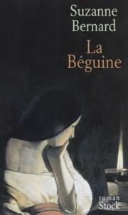 Suzanne Bernard - La Béguine.