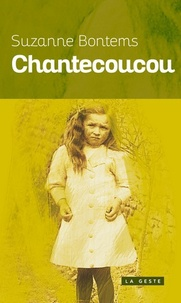 Suzanne Bontems - Chantecoucou.