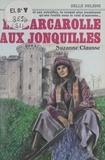 Suzanne Clausse - La barcarolle aux jonquilles.