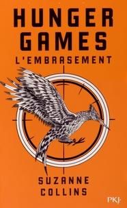 Meilleurs livres de vente téléchargement gratuit Hunger Games Tome 2 in French par Suzanne Collins