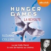 Epub computer books téléchargement gratuit Hunger Games Tome 3 par Suzanne Collins