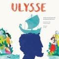 Suzanne De Serres et Slavka Kolesar - Ulysse. 1 CD audio