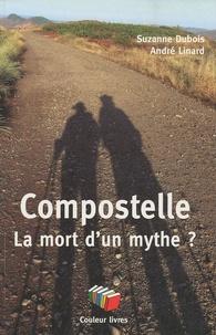 Compostelle, La mort dun mythe.pdf