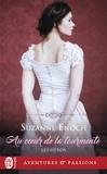 Suzanne Enoch - Les héros Tome 2 : Au coeur de la tourmente.