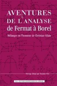 Aventures de lanalyse de Fermat à Borel - Mélanges en lhonneur de Christian Gilain.pdf