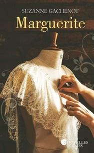 Téléchargement de la collection de livres Kindle Marguerite 9791024502533