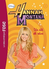 Ucareoutplacement.be Hannah Montana Tome 6 Image