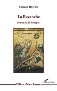 La revanche - Souvenirs de Budapest.pdf