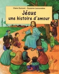 Jésus, une histoire damour.pdf