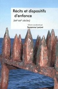 Récits et dispositifs denfance (XIXe-XXIe siècles).pdf