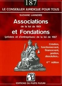 Associations de la loi de 1901 et fondations de la loi de 1987.pdf