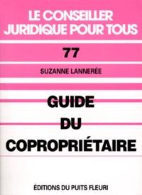 Guide du copropriétaire.pdf