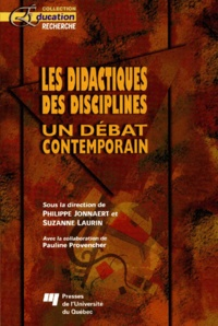Suzanne Laurin et  Collectif - .