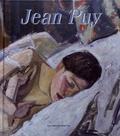 Suzanne Limouzi et Louis Fressonnet-Puy - Jean Puy (1876-1960).