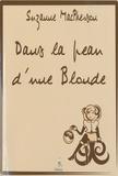 Suzanne Macpherson - Dans la peau d'une Blonde.