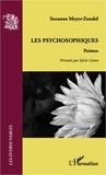 Suzanne Meyer-Zundel - Les psychosophiques.