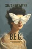Suzanne Myre - B.E.C. - Blonde d'entrepreneur en cosntruction.