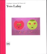 Suzanne Nouhaud-Duco - Catalogue raisonné de l'oeuvre de Yves Laloy. 1 DVD