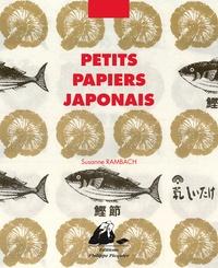 Petits papiers japonais.pdf