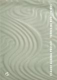 Suzanne Rivier et Isabelle Naef - Terres de rencontres - Chemins de terre | Journal du voyage au Japon 1960-1961.