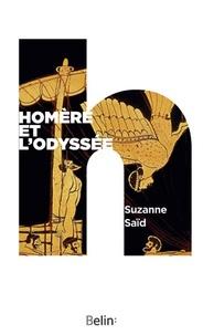Homère et lOdyssée.pdf