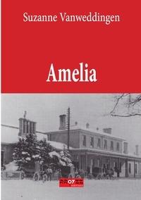 Téléchargez google books en pdf gratuitement en ligne Amelia in French