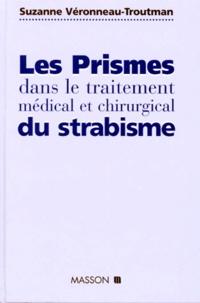 Histoiresdenlire.be Les prismes dans le traitement médical et chirurgical du strabisme Image
