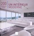 Suzanne Wales - 200 conseils pour un intérieur moderne.