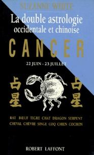 CANCER. 22 juin-23 juillet, la double astrologie occidentale et chinoise.pdf