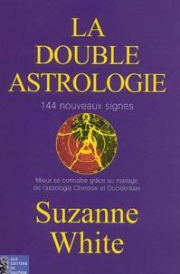 Birrascarampola.it La double astrologie Image