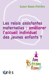 Les relais assistantes maternelles : améliorer laccueil individuel des jeunes enfants ?.pdf